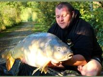 Andrew - 43 lb swim 9 - September 2014